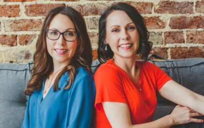 Small Business Spotlight: Sonder Mind and Body